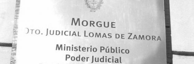 MORGUE JUDICIAL: POSITIVA REUNIÓN CON FUNCIONARIOS DE LA FISCALÍA GENERAL PARA ABORDAR LA PROBLEMÁTICA DE LA DEPENDENCIA