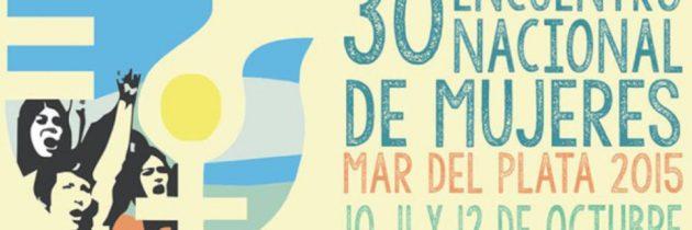 SECRETARÍA DE GENERO – REUNIÓN 7 DE SEPTIEMBRE 15:00 HORAS