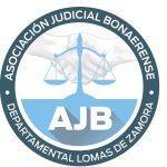 AJB Lomas