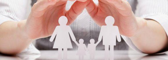 ASIGNACIONES FAMILIARES. NUEVOS MONTOS