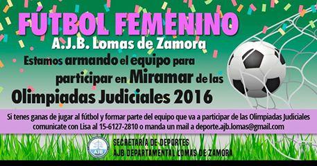 futbol femen